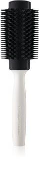 Tangle Teezer Blow-Styling Round Tool кругла щітка для волосся