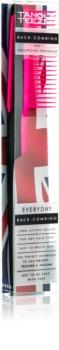 Tangle Teezer Back-Combing Щітка для волосся