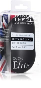 Tangle Teezer Salon Elite escova de cabelo