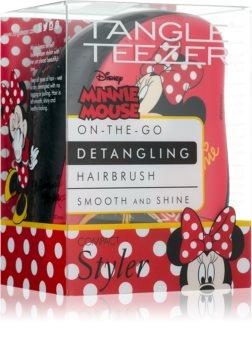 Tangle Teezer Compact Styler Minnie Mouse četka za kosu