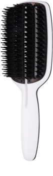 Tangle Teezer Blow-Styling brosse à cheveux