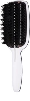 Tangle Teezer Blow-Styling krtača za lase za hitrejše sušenje las