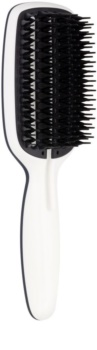 Tangle Teezer Blow-Styling escova de cabelo