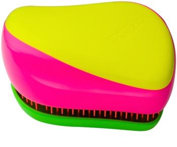Tangle Teezer Compact Styler krtača za lase