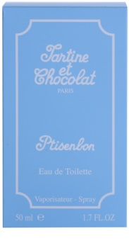 Tartine et Chocolat Ptisenbon eau de toilette gyermekeknek 50 ml