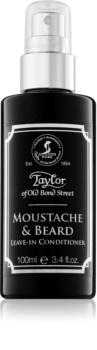 Taylor of Old Bond Street Shave balsamo per barba
