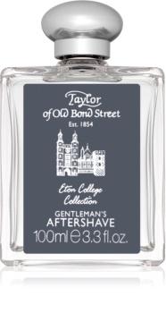Taylor of Old Bond Street Eton College Collection borotválkozás utáni arcvíz
