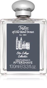 Taylor of Old Bond Street Eton College Collection woda po goleniu