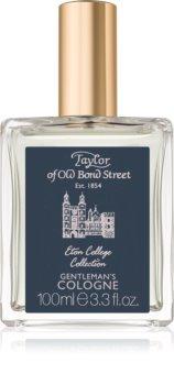 Taylor of Old Bond Street Eton College Collection kolínska voda pre mužov