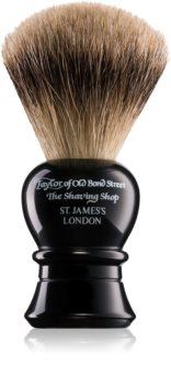 Taylor of Old Bond Street Shave пензлик для гоління