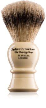 Taylor of Old Bond Street Shave brosse de rasage
