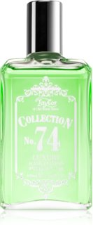 Taylor of Old Bond Street Collection No. 74 lotion tonique cheveux