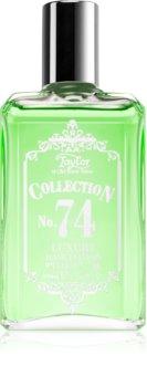 Taylor of Old Bond Street Collection No. 74 τονωτικό για τα μαλλιά