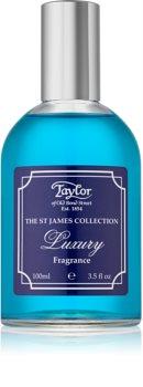 Taylor of Old Bond Street The St James Collection eau de cologne pentru bărbați 100 ml