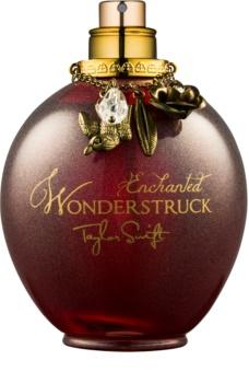 Taylor Swift Wonderstruck Enchanted парфюмна вода тестер за жени 100 мл.