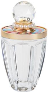 Taylor Swift Taylor eau de parfum per donna 100 ml