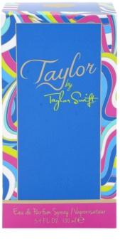Taylor Swift Taylor Eau de Parfum for Women 100 ml