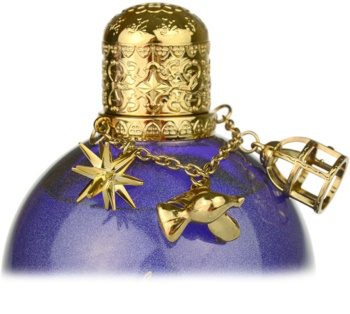 Taylor Swift Wonderstruck Eau de Parfum für Damen 100 ml