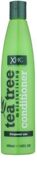 Tea Tree Hair Care зволожуючий кондиціонер для щоденного використання