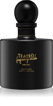 Teatro Fragranze Tabacco 1815 aroma difuzor cu rezervã 200 ml  I.