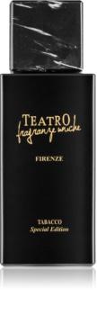 Teatro Fragranze Tabacco eau de parfum unisex 100 ml