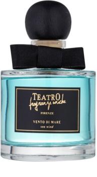 Teatro Fragranze Vento di Mare Aroma Diffuser With Filling 100 ml