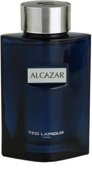 Ted Lapidus Alcazar toaletní voda pro muže 100 ml