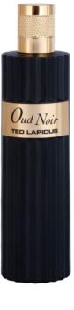 Ted Lapidus Oud Noir парфумована вода унісекс 100 мл