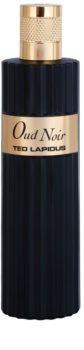 Ted Lapidus Oud Noir woda perfumowana unisex 100 ml