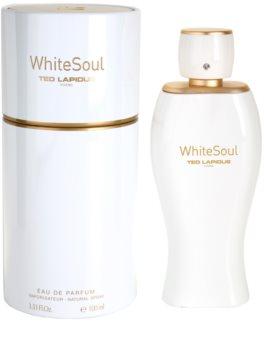 Soul Soul White Lapidus White Ted Ted Ted Lapidus VSUqzpM
