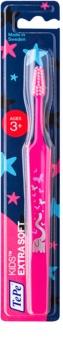 TePe Kids οδοντόβουρτσα για παιδιά έξαιρετικά μαλακό