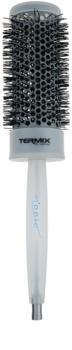 Termix Ceramic Ionic Haarborstel