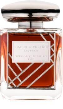 Terry de Gunzburg Ombre Mercure extract de parfum pentru femei 100 ml