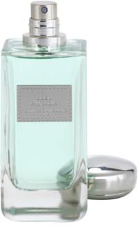 Terry de Gunzburg Bleu Paradis Eau de Parfum für Damen 100 ml