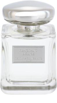 Terry de Gunzburg Flagrant Delice Eau de Parfum for Women 100 ml