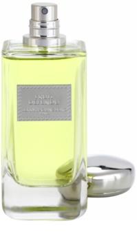Terry de Gunzburg Fruit Défendu eau de parfum nőknek 100 ml