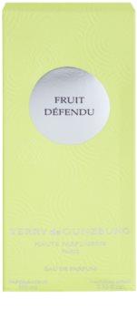 Terry de Gunzburg Fruit Défendu eau de parfum pentru femei 100 ml
