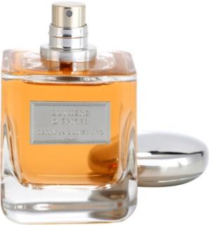 Terry de Gunzburg Lumiere d'Epices woda perfumowana dla kobiet 100 ml