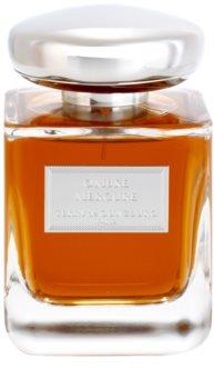 Terry de Gunzburg Ombre Mercure Eau de Parfum für Damen 100 ml