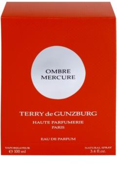 Terry de Gunzburg Ombre Mercure парфюмна вода за жени 100 мл.