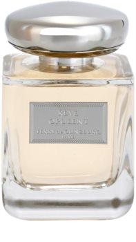 Terry de Gunzburg Reve Opulent Eau de Parfum für Damen 100 ml