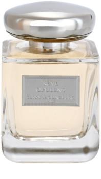 Terry de Gunzburg Reve Opulent parfémovaná voda pro ženy 100 ml