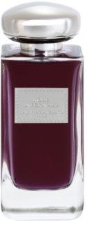 Terry de Gunzburg Rose Infernale Parfumovaná voda pre ženy 100 ml