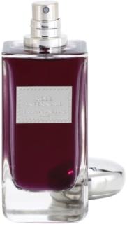Terry de Gunzburg Rose Infernale Eau de Parfum für Damen 100 ml