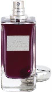 Terry de Gunzburg Rose Infernale eau de parfum para mujer 100 ml
