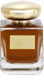 Terry de Gunzburg Terryfic Oud Eau de Parfum unissexo 100 ml