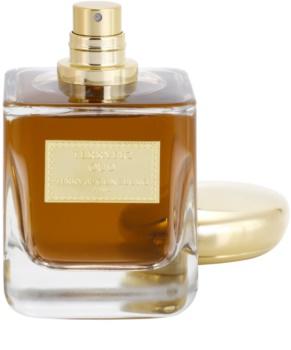 Terry de Gunzburg Terryfic Oud eau de parfum mixte 100 ml