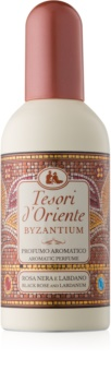 Tesori d'Oriente Byzantium eau de parfum pentru femei 100 ml
