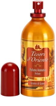 Tesori d'Oriente Jasmin di Giava parfumska voda za ženske 100 ml