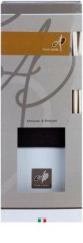 THD Armonie Di Profumi Fresh Vanilla Aroma Diffuser With Refill 500 ml